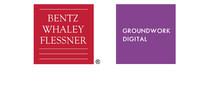 BWF and Groundwork Digital