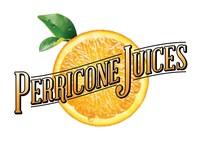 Perricone Juices Logo