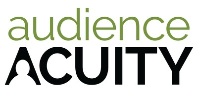 Audience Acuity