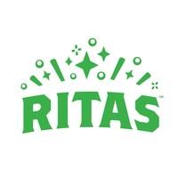 (PRNewsfoto/RITAS)