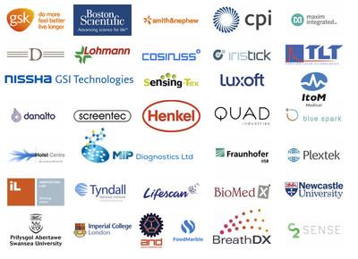IDTechEx:医疗的未来发展取决于可穿戴设备?(第二部分)