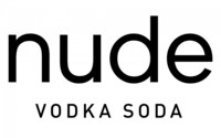 NUDE VODKA SODA ARRIVES IN ONTARIO THIS OCTOBER (CNW Group/Nude Vodka Soda)
