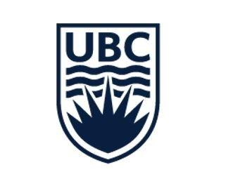 UBC (CNW Group/UBC Investment Management Trust Inc.)