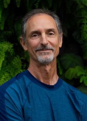 Tom Gruber, Ph.D., Scientific Advisor, Robin Healthcare