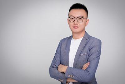 Ethan Xue, OPPO MEA President