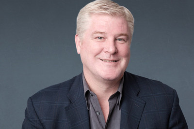 Mark Donohue - CEO and Founder of LifeGuides