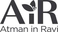 Atman in Ravi (PRNewsfoto/AiR Institute of Realization)