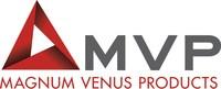 Magnum_Venus_Products_Logo