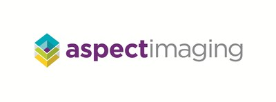 Aspect Imaging Announces Exclusive Agreement with Scintica Instrumentation for Distribution of its Pre-Clinical Imaging Systems