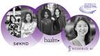 L'Oréal USA Announces Winners Of 2019 Women In Digital Next Generation Awards