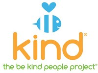 The Be Kind People Project