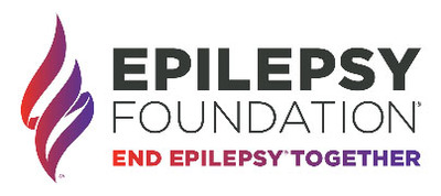 (PRNewsfoto/Epilepsy Foundation)
