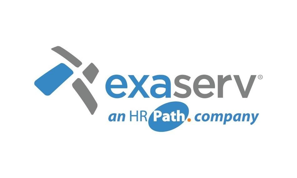 Exaserv Logo