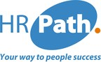 HR Path raises €113 million and acquires an American company, Whitaker Taylor