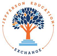 (PRNewsfoto/Jefferson Education Exchange)