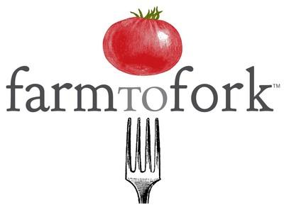 FarmToFork Logo