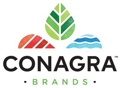 Conagra Brands (CNW Group/Conagra Brands, Inc.)