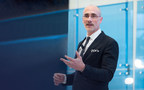 Harvard Professor and Bestselling Author Dr. Arthur C. Brooks is WSB's Newest Exclusive Speaker