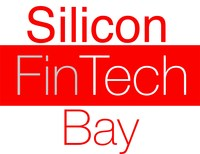 (PRNewsfoto/FinTech Consortium USA)