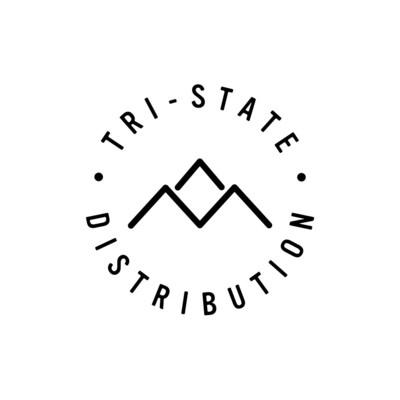 Tri State Distribution Logo