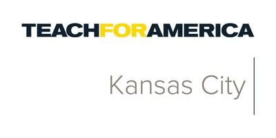 Teach for America Kansas City