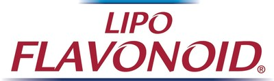 Lipo-Flavonoid, the #1 doctor recommended ear health supplement for ringing in the ears, launches