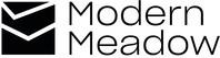 (PRNewsfoto/Modern Meadow)