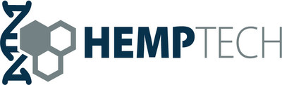 Hemp Technology Inc. (CNW Group/Hemp Technology Inc.)