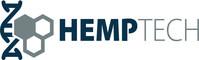 Hemp Technology Inc. (CNW Group/Hemp Technology Inc.)