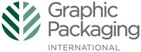 Graphic Packaging International Logo (PRNewsfoto/Graphic Packaging Holding Compa)