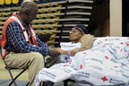 Corporations, Foundations and Organizations Pledge $65M Annually to Support American Red Cross Disaster Relief