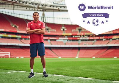Gilberto Silva - Arsenal player
