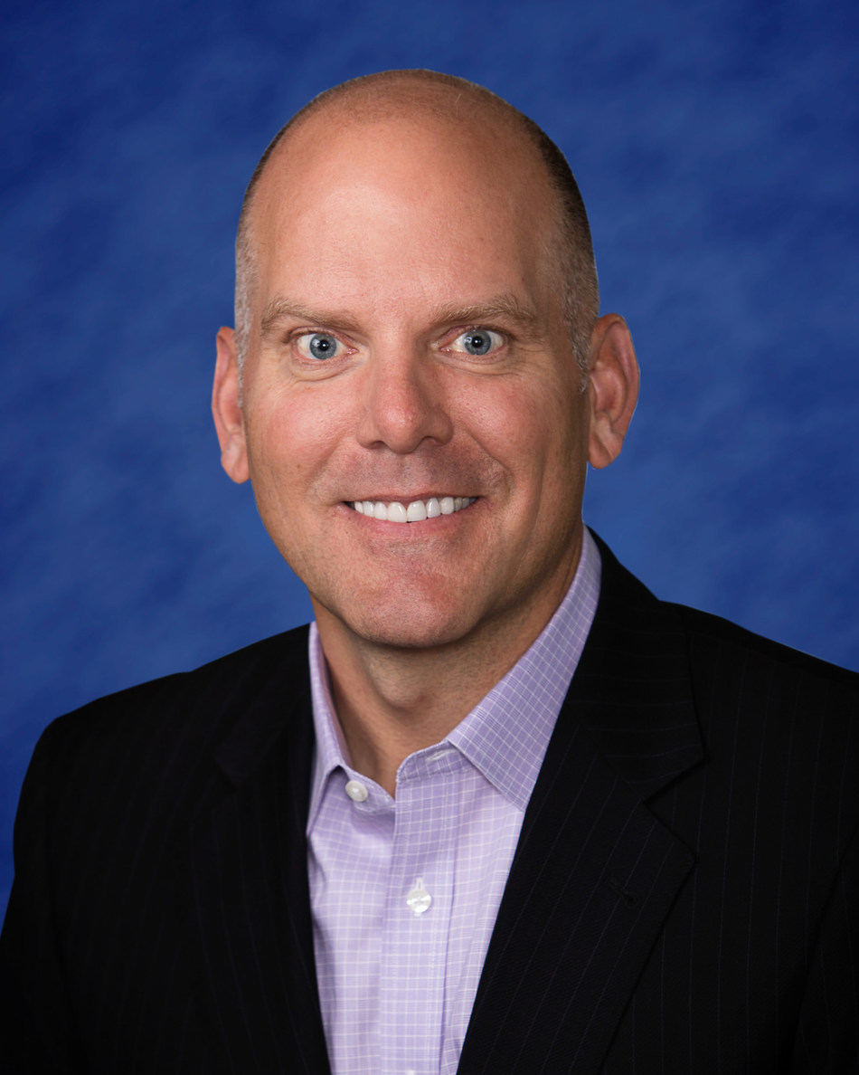 Robert Rhodes, MD, Medical Director, WellCare of Nebraska, Inc.
