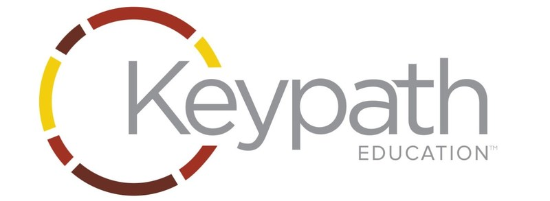 Keypath Education (PRNewsfoto/Keypath Education)