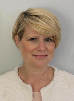 Catherine Truitt, Chancellor of WGU North Carolina