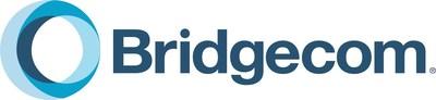 Bridgecom logo