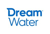 Dream Water (CNW Group/Dream Water)