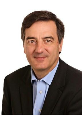Michael Zeisser, a LendingClub board member