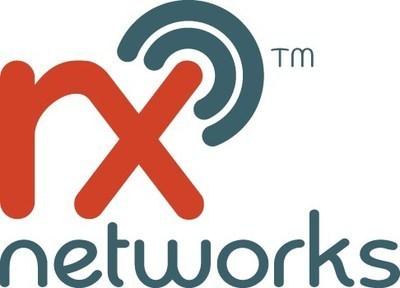 Rx Networks amplía aún más el servicio multibanda de Location.io con la incorporación de BeiDou III