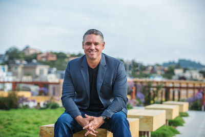 Brad Paterson, currently the Managing Director, North America, has been appointed Splitit's Chief Executive Officer