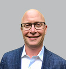 QuEST Global Appoints John Raveret as an Advisor to Enhance Company's Growth Objectives
