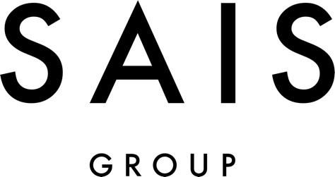 SAIS Group Logo