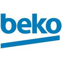 Beko logo (PRNewsfoto/Beko)