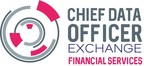 IQPC Exchange: 70 Data Leaders Set to Gather to Discuss the Future of the Financial Services Industry