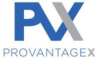 (PRNewsfoto/ProVantageX (PVX))