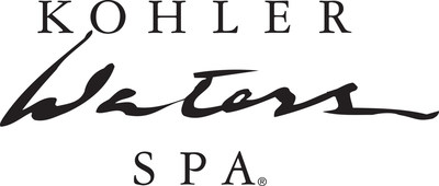 Kohler Waters Spa Lincoln Park to Open on October 11