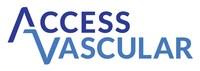 (PRNewsfoto/Access Vascular, Inc.)