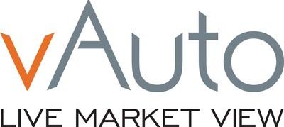 vAuto Logo (PRNewsFoto/AutoTrader) (PRNewsfoto/AutoTrader)
