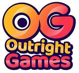 Outright Games (CNW Group/Thunderbird Entertainment Group Inc.)