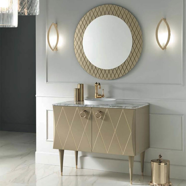 New Collections Of Socimobel Bathroom Vanities Arrive At New Bathroom Style